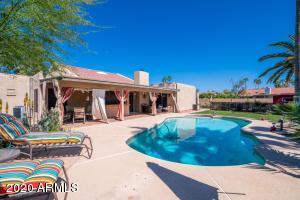 421 W STRAFORD Drive, Chandler, AZ 85225