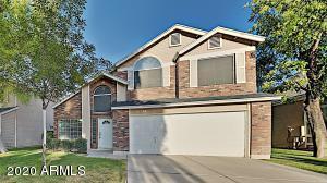 247 S RUSH Circle W, Chandler, AZ 85226