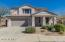 11834 W VILLA CHULA Court, Sun City, AZ 85373