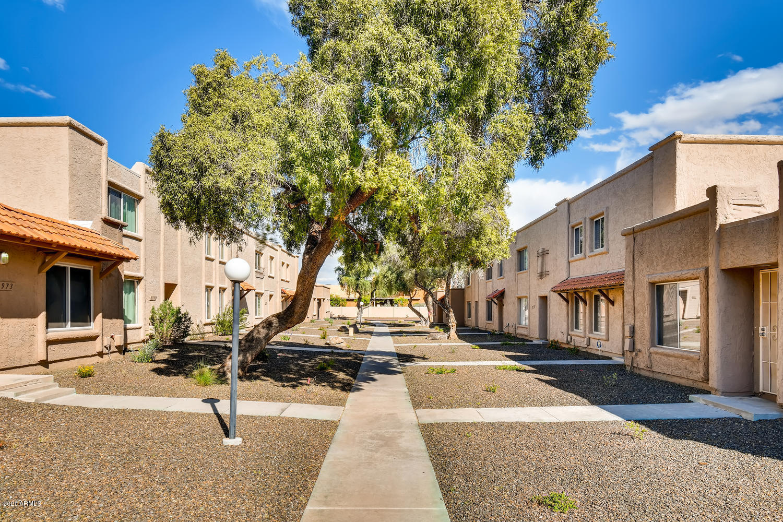Photo of 5969 N 83RD Street N, Scottsdale, AZ 85250