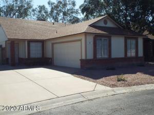 1111 N 64TH Street, 24, Mesa, AZ 85205