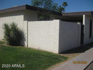 830 S DOBSON Road, 62, Mesa, AZ 85202
