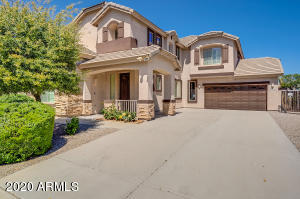 13632 W ACAPULCO Lane, Surprise, AZ 85379