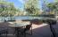 7710 E GAINEY RANCH Road, 110, Scottsdale, AZ 85258
