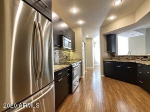 3236 E Chandler Boulevard, 1018, Phoenix, AZ 85048
