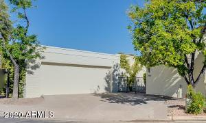 7340 E SIERRA VISTA Drive, Scottsdale, AZ 85250