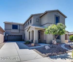 2513 W FLORENTINE Road, Phoenix, AZ 85086