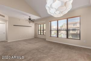 20660 N 40TH Street, 2155, Phoenix, AZ 85050