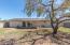 15214 N 25TH Place, Phoenix, AZ 85032