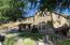 18694 E CARDINAL Way, Queen Creek, AZ 85142