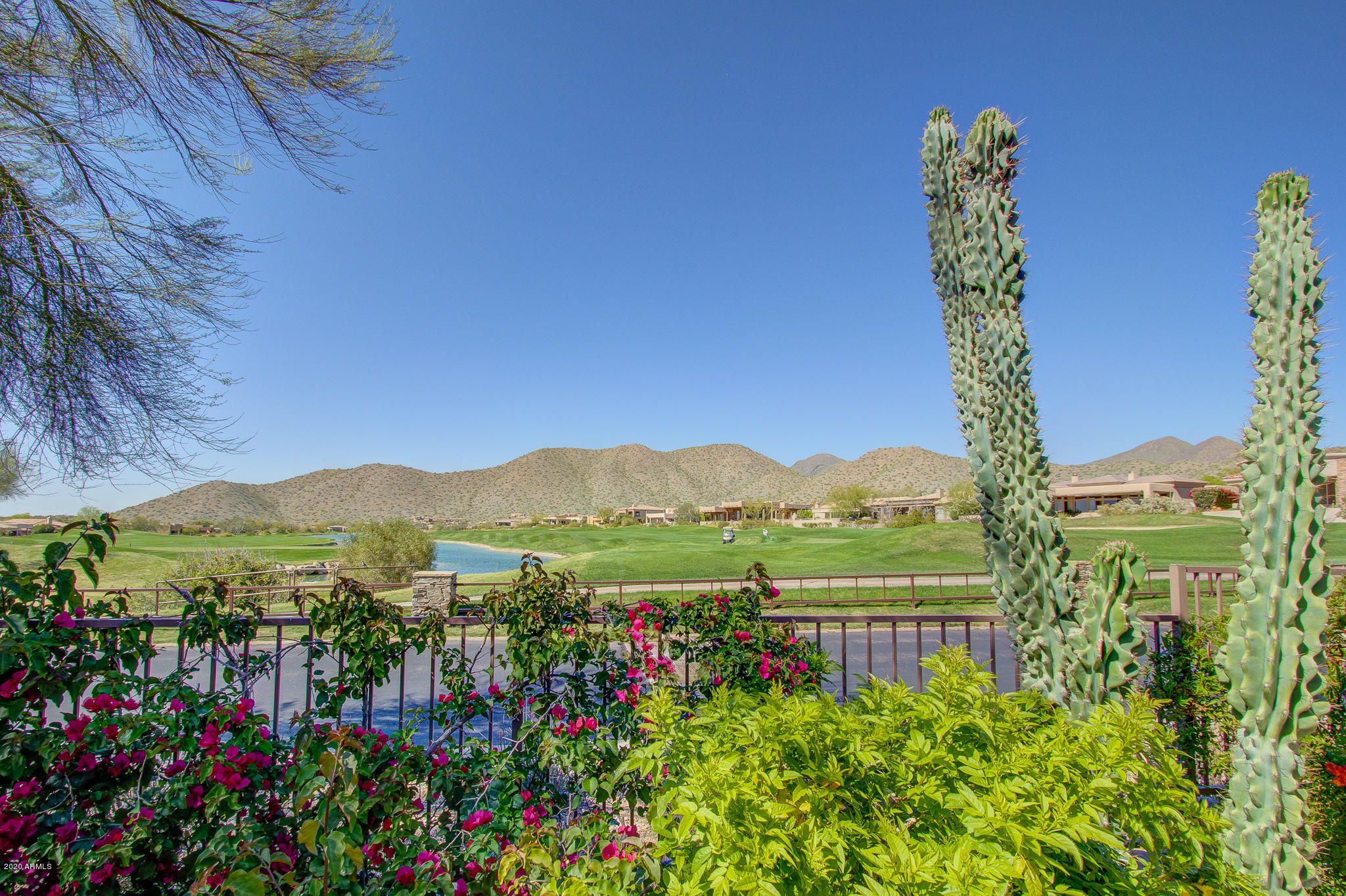 Photo of 11692 E CORTEZ Drive, Scottsdale, AZ 85259