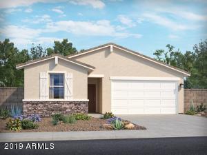 18488 W PUGET Avenue, Waddell, AZ 85355