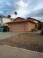 3626 W MARCO POLO Road, Glendale, AZ 85308