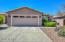 19858 N 108th Avenue, Sun City, AZ 85373