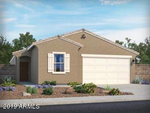 8881 N 185TH Drive, Waddell, AZ 85355