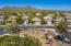 2846 E SHADY SPRING Trail, Phoenix, AZ 85024