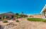 13443 W TARA Lane, Surprise, AZ 85374