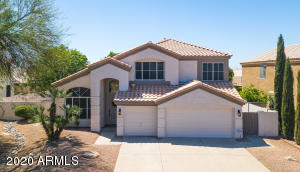 7121 E MEDINA Avenue, Mesa, AZ 85209