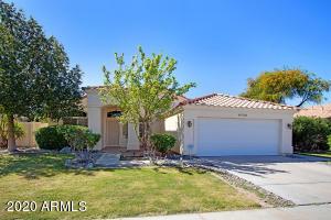 10323 W MONTEBELLO Avenue, Glendale, AZ 85307
