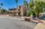 7402 E CAREFREE Drive, 102, Carefree, AZ 85377