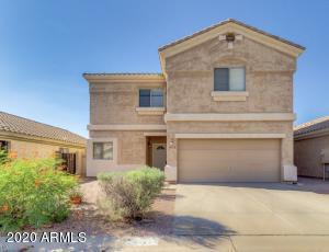 10454 E Butte Street, Apache Junction, AZ 85120
