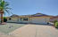 9507 W APPALOOSA Drive, Sun City, AZ 85373