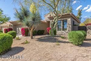 8272 E BEARDSLEY Road, Scottsdale, AZ 85255