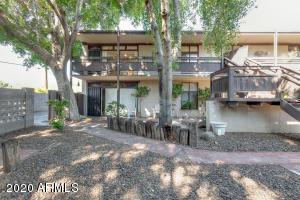 1101 E BETHANY HOME Road, 26, Phoenix, AZ 85014