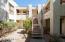 3119 W COCHISE Drive, 239, Phoenix, AZ 85051