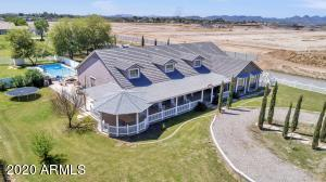 Wow!! Farmhouse Dream!!! Amazing inside and out! SO much to see in this house!!!