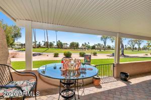 10223 E MINNESOTA Avenue, Sun Lakes, AZ 85248