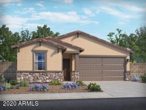 8863 N 185TH Drive, Waddell, AZ 85355
