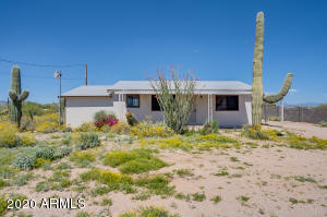1010 E ROOSEVELT Street, Apache Junction, AZ 85119