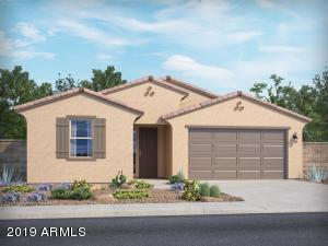 18451 W ALICE Avenue, Waddell, AZ 85355