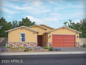 18520 W ALICE Avenue, Waddell, AZ 85355