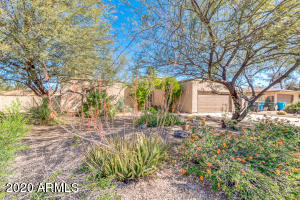 4518 W BEVERLY Lane, Glendale, AZ 85306