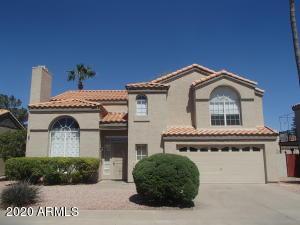 4230 E BROOKWOOD Court, Phoenix, AZ 85048