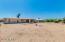 9526 W CALICO Drive, Sun City, AZ 85373