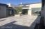 22425 N 97TH Street, Scottsdale, AZ 85255