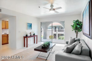 1650 N 87th Terrace, 27b, Scottsdale, AZ 85257