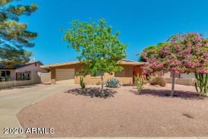 4654 E HUBBELL Street, Phoenix, AZ 85008