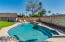 6341 N 82nd Way, Scottsdale, AZ 85250