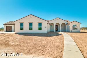 509 W DUNDY Street, San Tan Valley, AZ 85143