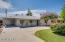 1721 W Osborn Road, Phoenix, AZ 85015