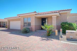 2229 N 135TH Drive, Goodyear, AZ 85395