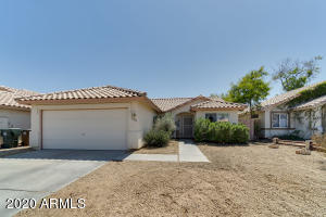 16185 W LINCOLN Street, Goodyear, AZ 85338