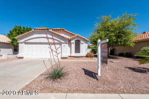 1844 W REMINGTON Drive, Chandler, AZ 85286