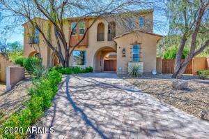 25995 N 85TH Lane, Peoria, AZ 85383
