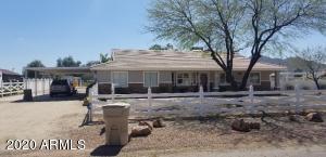 18731 E MARY ANN Way, Queen Creek, AZ 85142