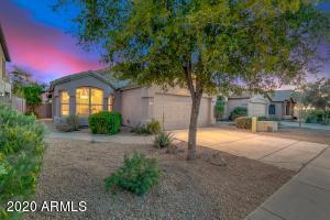 4729 E GATEWOOD Road, Phoenix, AZ 85050